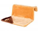 Гамак Для Кошек Trixie (Трикси) На Радиатор 45*24*24см 4322