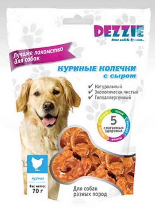 Как сделать чипсы для собаки